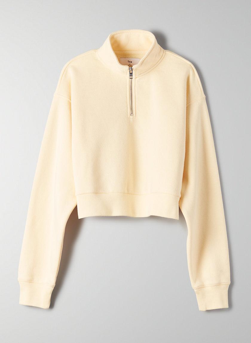 https://www.aritzia.com/en/product/monteview-sweater-crop/70587.html?dwvar_70587_color=13573