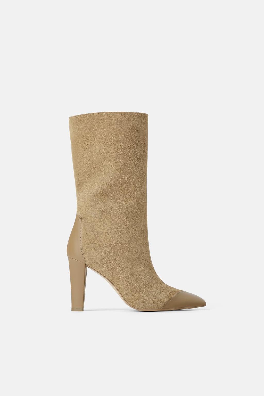 https://www.zara.com/ca/en/split-leather-heeled-ankle-boots-p11105001.html?v1=7886752&v2=1180333