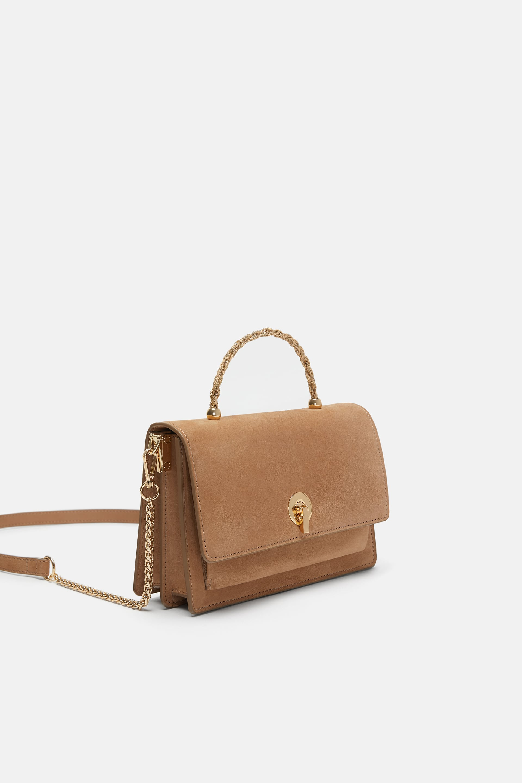 https://www.zara.com/ca/en/leather-crossbody-bag-with-handle-p15306304.html?v1=8351069&v2=1180507