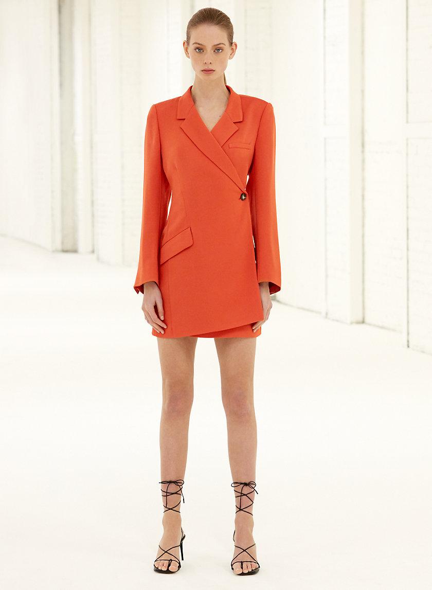 https://www.aritzia.com/en/product/melisende-dress/73088.html?dwvar_73088_color=15795