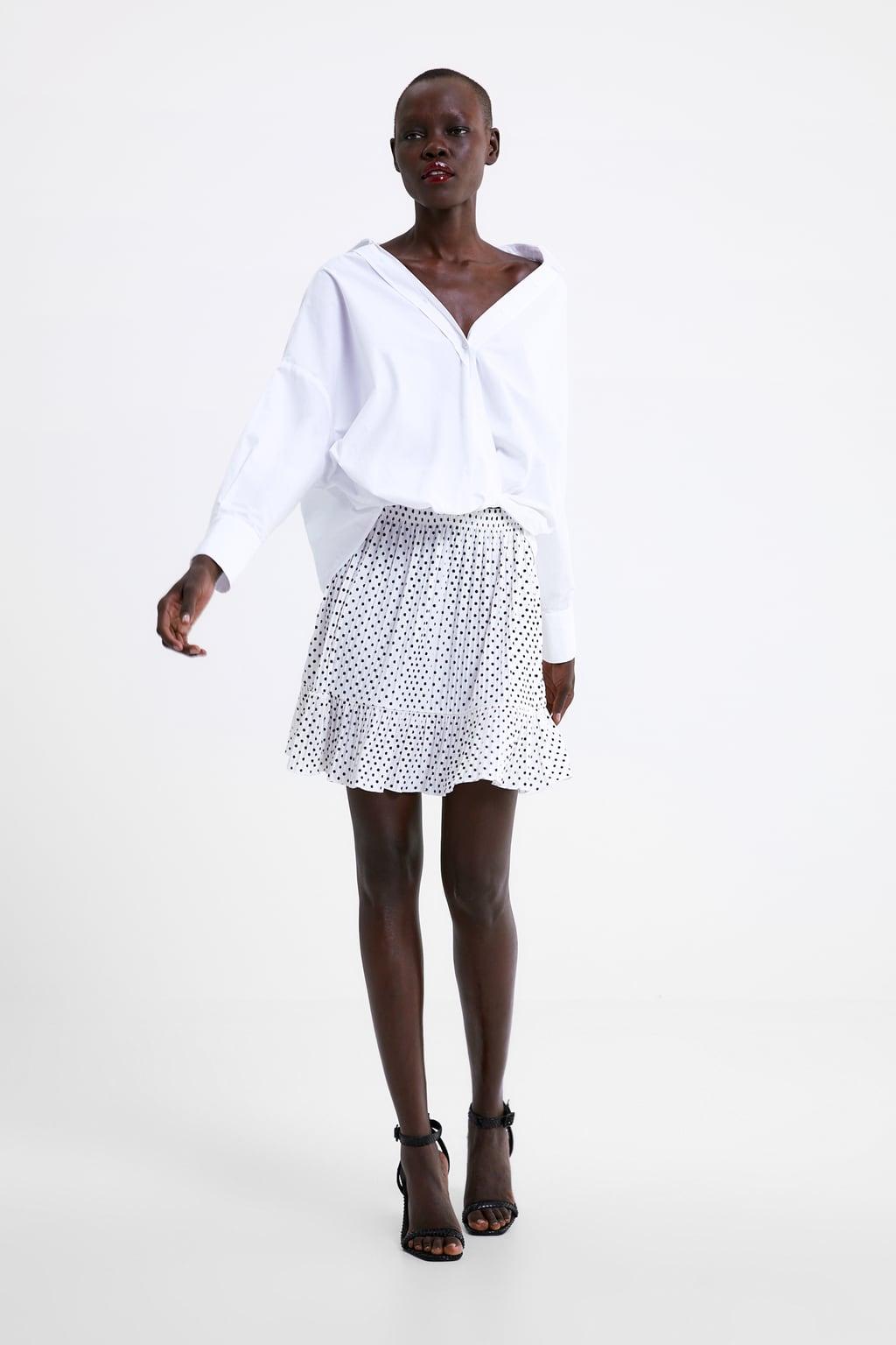 https://www.zara.com/ca/en/pleated-mini-skirt-p06050158.html?v1=10676663&v2=1180424