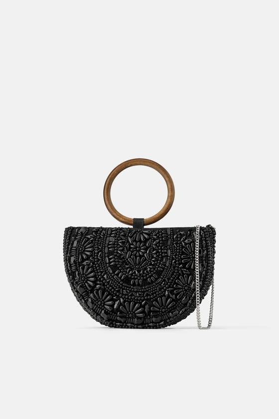 https://www.zara.com/ca/en/natural-beaded-oval-crossbody-bag-p11658004.html?v1=10968302&v2=1181443