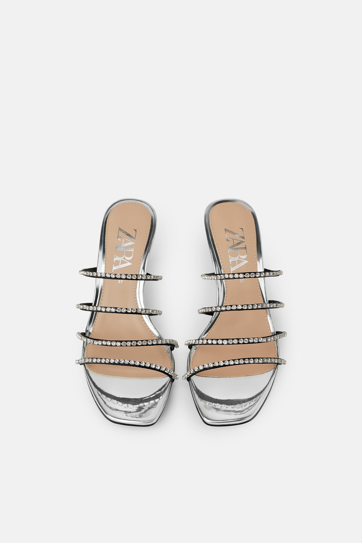 https://www.zara.com/ca/en/bejeweled-heeled-mules-p15302001.html?v1=13334792&v2=1181486