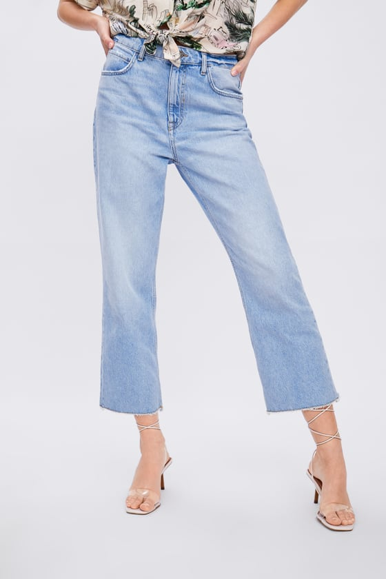 https://www.zara.com/ca/en/z1975-straight-cropped-jeans-p05862080.html?v1=11646389&v2=1180426