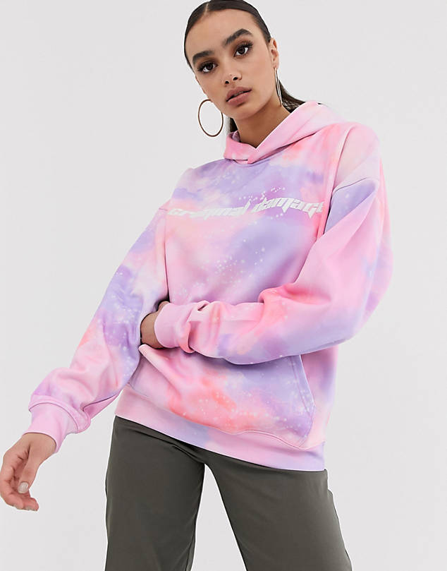 https://www.asos.com/criminal-damage/criminal-damage-relaxed-hoodie-in-tie-dye/prd/11488195?clr=pink-tie-dye&SearchQuery=&cid=13489&gridcolumn=4&gridrow=9&gridsize=4&pge=1&pgesize=72&totalstyles=86