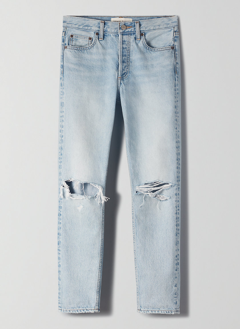 https://www.aritzia.com/en/product/the-ex-boyfriend/69962.html?dwvar_69962_color=16448