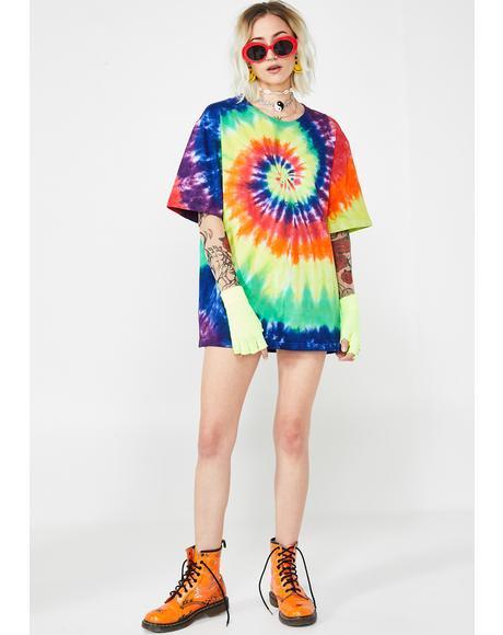 https://www.dollskill.com/tie-dye-tee-rainbow-spiral.html