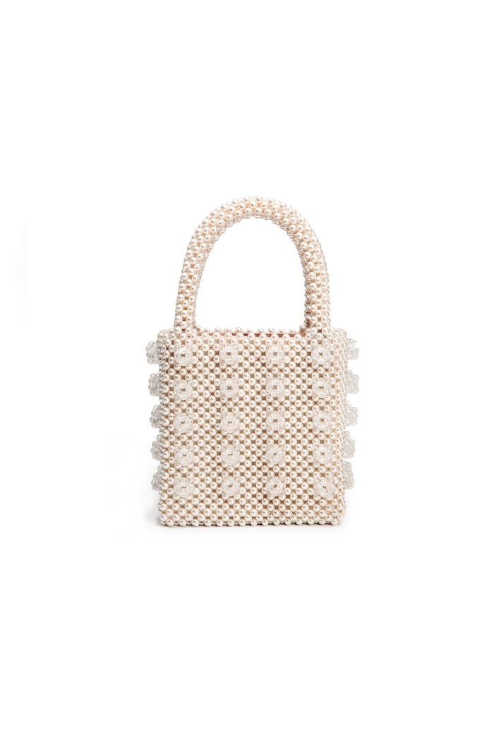 https://shrimps.com/collections/bags/products/antonia-bag-creamclear