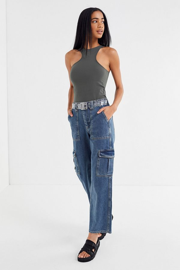 https://www.urbanoutfitters.com/shop/bdg-denim-high-rise-skate-jean?category=SEARCHRESULTS&color=106