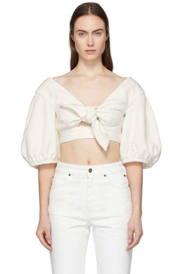 https://www.ssense.com/en-ca/women/product/edit/white-cropped-bow-front-blouse/3630079