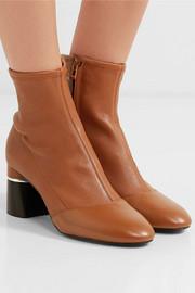 https://www.net-a-porter.com/ca/en/product/1100877/31_Phillip_Lim/drum-leather-ankle-boots