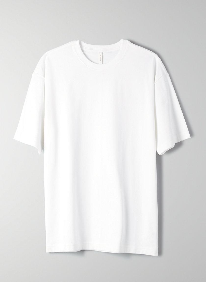https://www.zara.com/ca/en/basic-oversized-t-shirt-p04424156.html?v1=9924142&v2=1180422