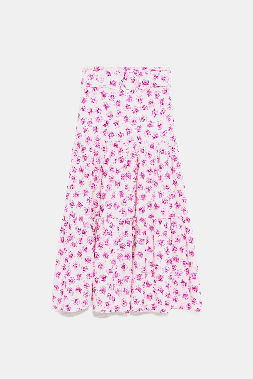 https://www.zara.com/ca/en/belted-print-skirt-p02929569.html?v1=13236791&v2=1180464