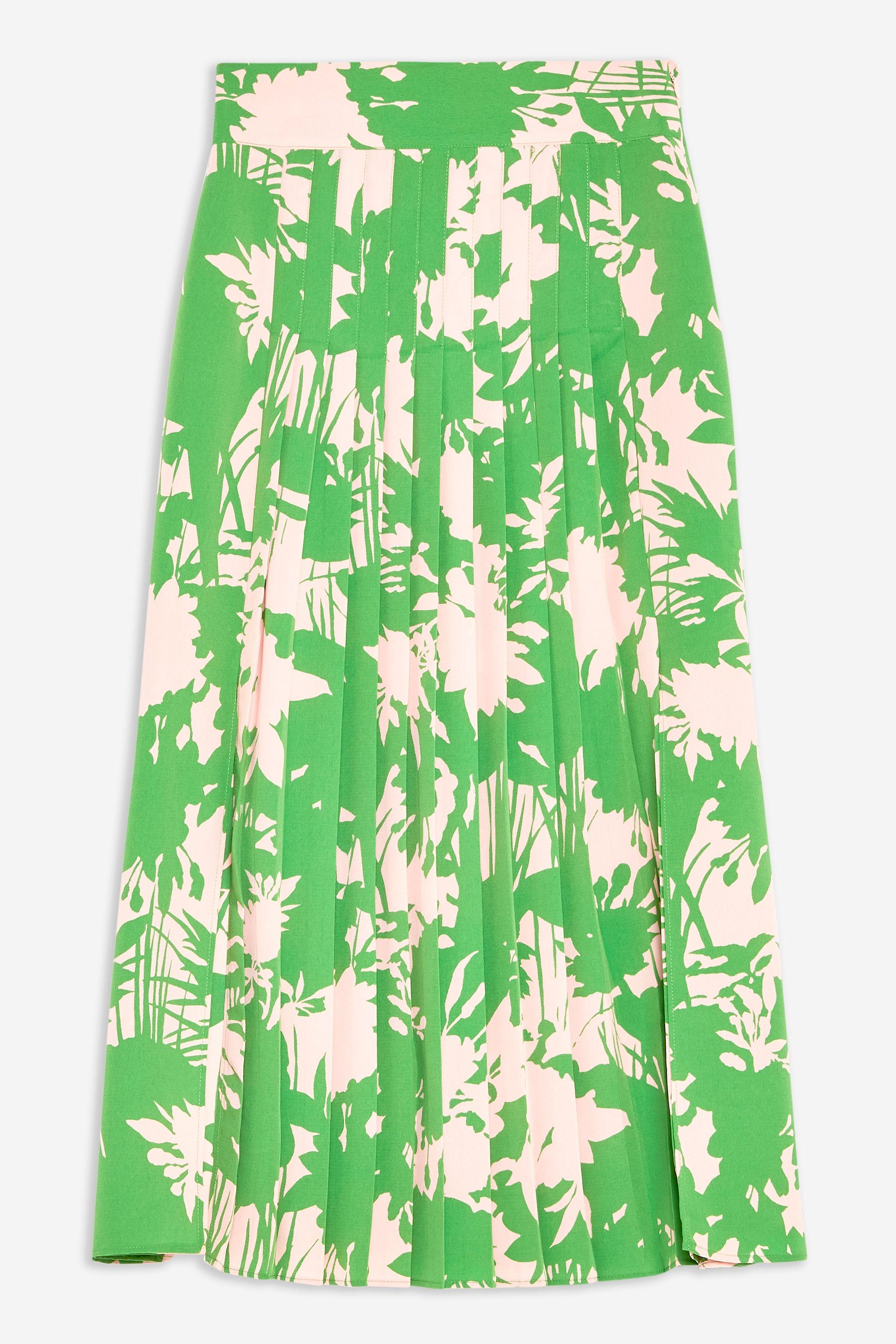 https://www.topshop.com/en/tsuk/product/abstract-floral-pleat-midi-skirt-8615548