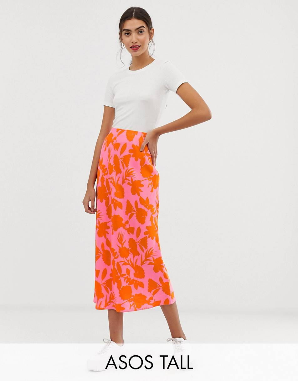 https://www.asos.com/asos-tall/asos-design-tall-exclusive-bias-cut-satin-slip-midi-skirt-in-floral-print/prd/11377280?clr=pink-red&colourWayId=16355654&SearchQuery=floral%20skirt