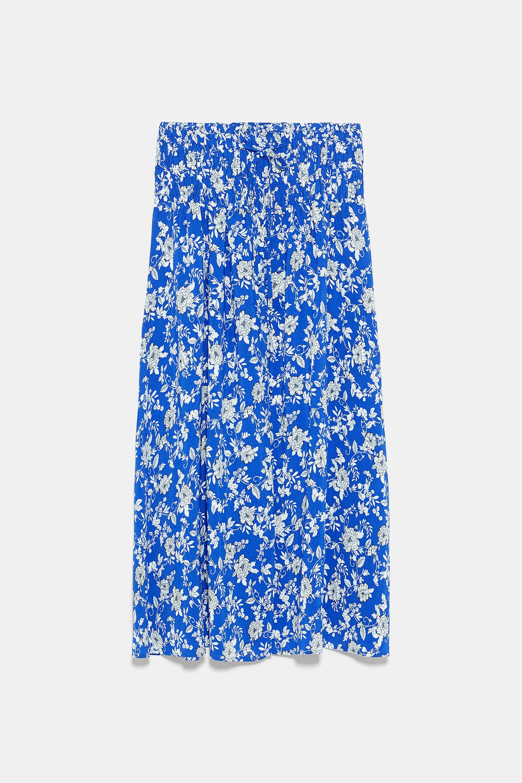 https://www.zara.com/ca/en/floral-print-skirt-p04886067.html?v1=16242553&v2=1180464