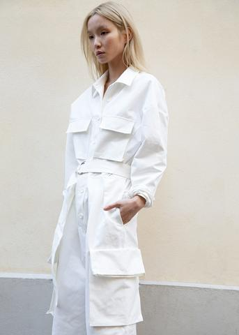 https://thefrankieshop.com/collections/bottoms/products/white-patch-pocket-utility-jumpsuit