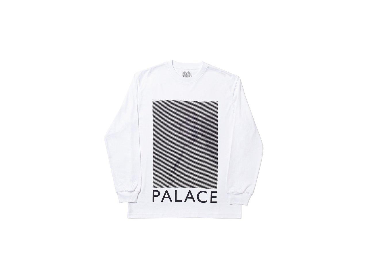 https://shop-usa.palaceskateboards.com/products/7km3erwa6p6w
