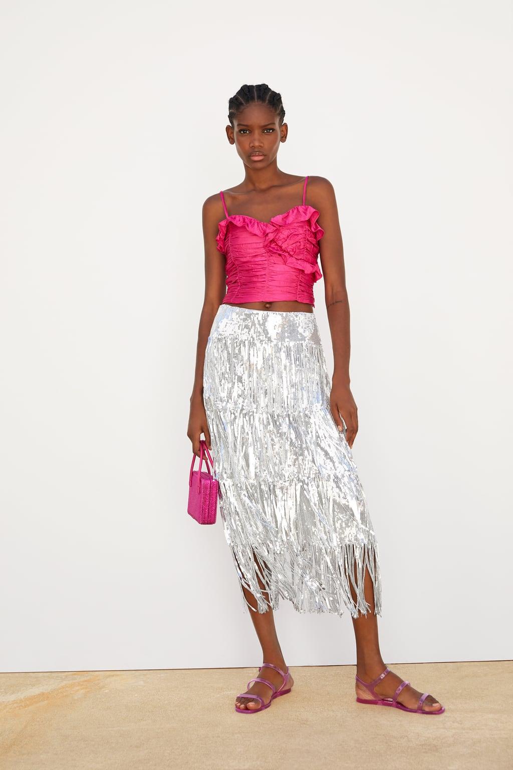 https://www.zara.com/ca/en/limited-edition-fringed-sequin-skirt-p07901169.html?v1=14585618&v2=1282602
