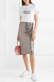 https://www.net-a-porter.com/ca/en/product/1057276/Alice_and_Olivia/rue-sequined-chiffon-skirt