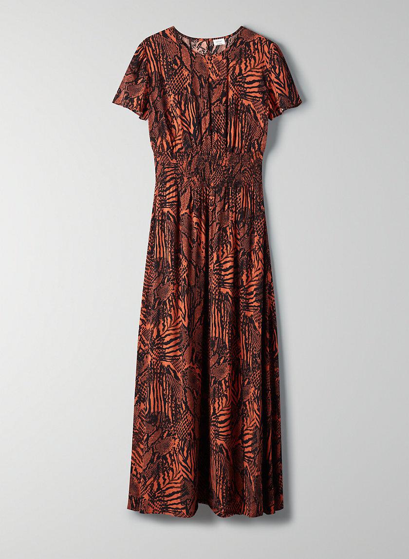 https://www.aritzia.com/en/product/maxime-dress/75620.html?dwvar_75620_color=17049