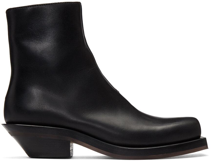 https://www.ssense.com/en-ca/men/product/ion/black-n5-boots-/4256311