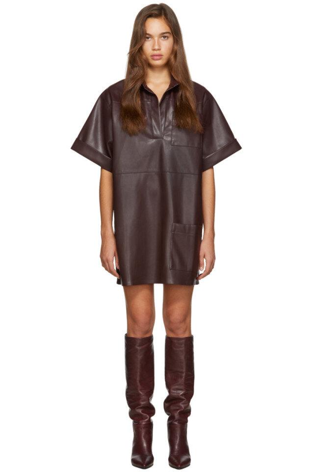 https://www.ssense.com/en-ca/women/product/andaacuteeron/purple-anok-tunic-dress/4448781