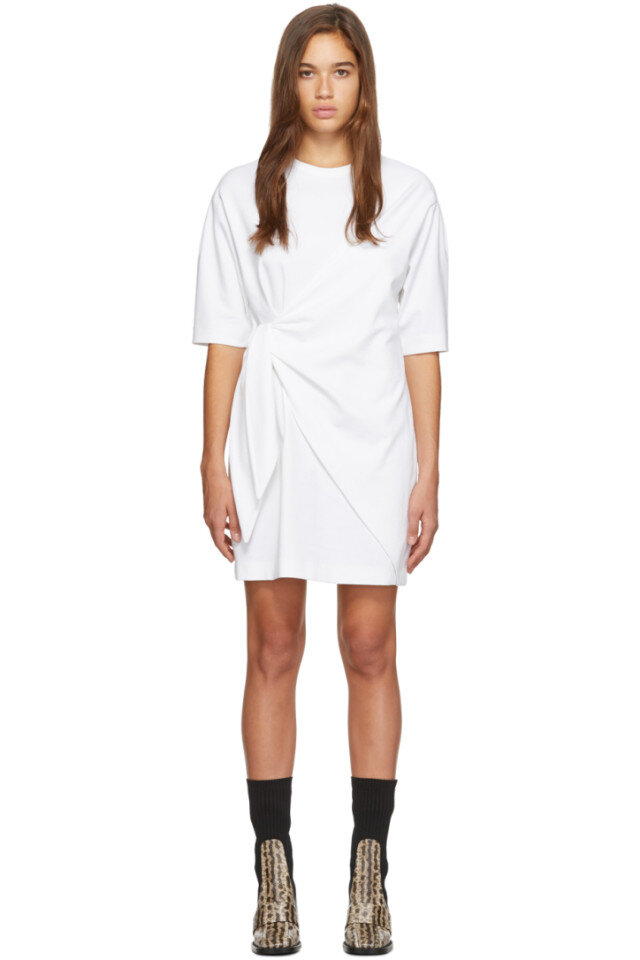 https://www.ssense.com/en-ca/women/product/victoria-victoria-beckham/white-tie-front-dress/4104161