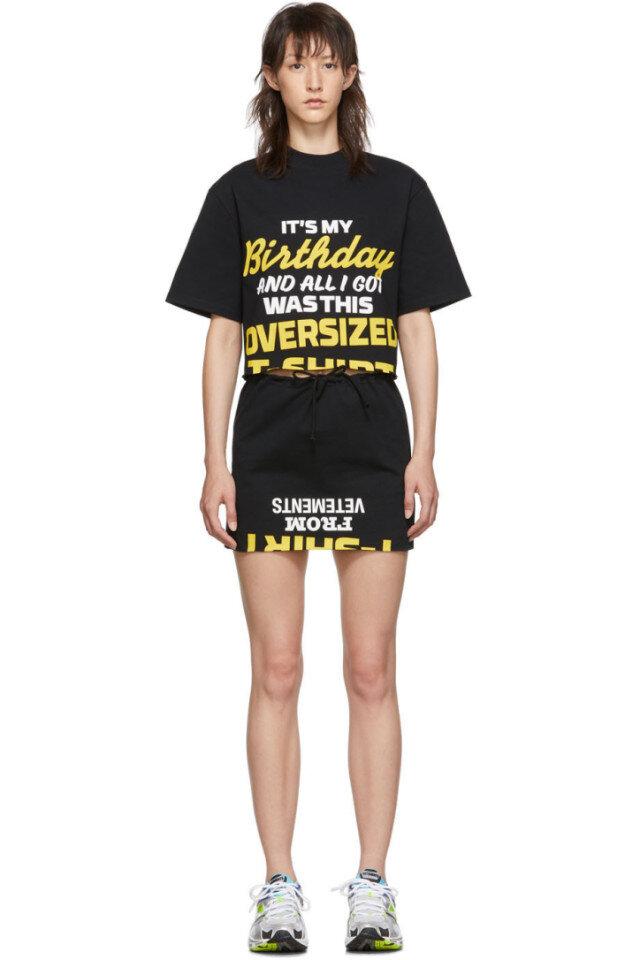 https://www.ssense.com/en-ca/women/product/vetements/black-happy-birthday-t-shirt-dress-set/4164591