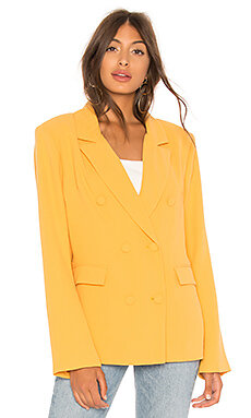 https://www.revolve.com/lovers-friends-noemi-blazer/dp/LOVF-WO225/?d=Womens&page=1&lc=12&itrownum=4&itcurrpage=1&itview=01&plpSrc=%2Fr%2FBrands.jsp%3FaliasURL%3Djackets-coats-blazers%2Fbr%2F6e5426%26searchsynonym%3Dyellow%2Bblazer%26color%255B%255D%3Dyellow%26%26s%3Dc%26c%3DJackets%2B%2526%2BCoats%26sc%3DBlazers%26sortBy%3Dfeatured