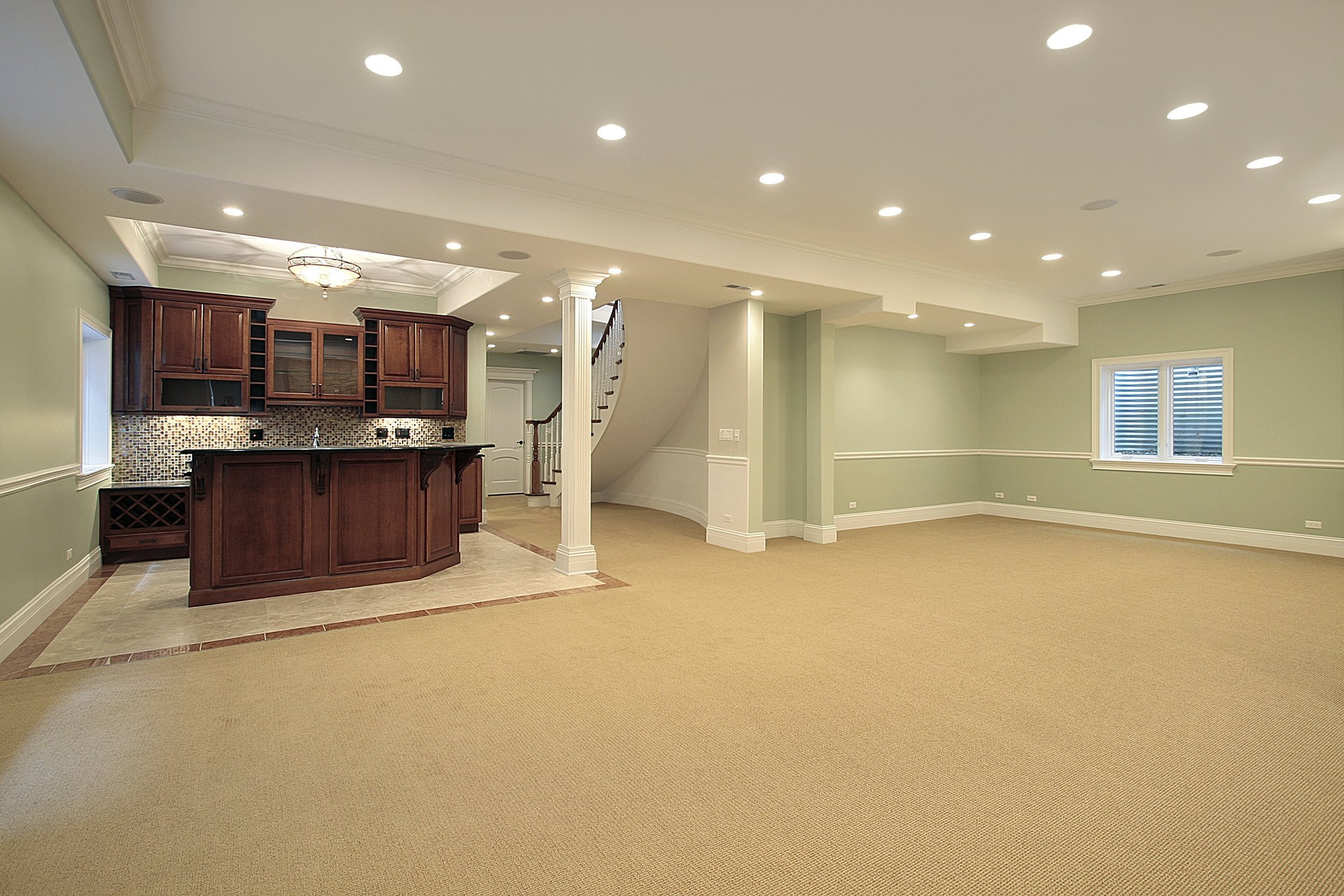 basement-flooring-options-over-concrete-remodeled-basements-inexpensive-basement-finishing-ideas-drop-ceilings-for-basements-basement-lau.jpg