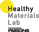 HML-logo.png