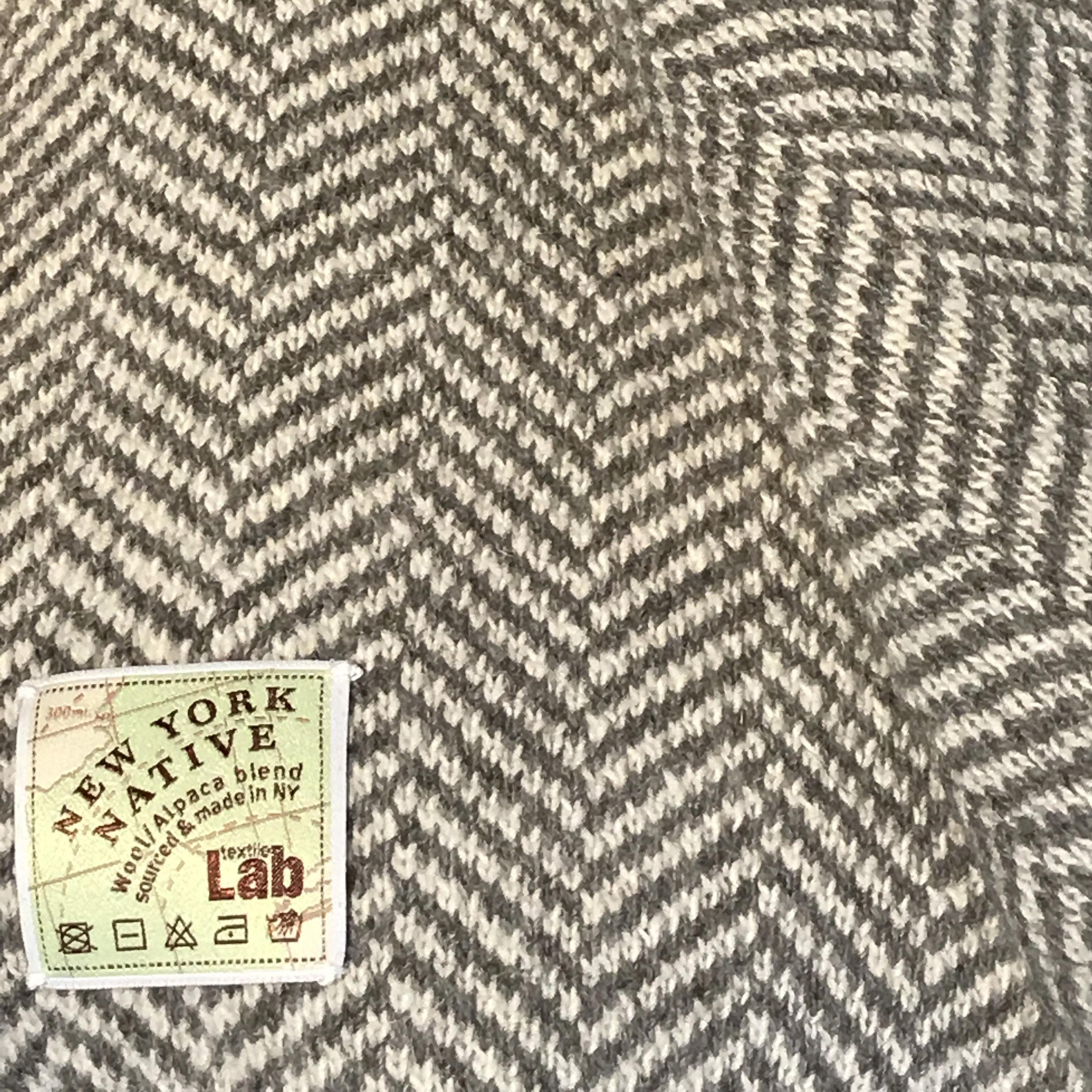 Blanket Detail.JPG