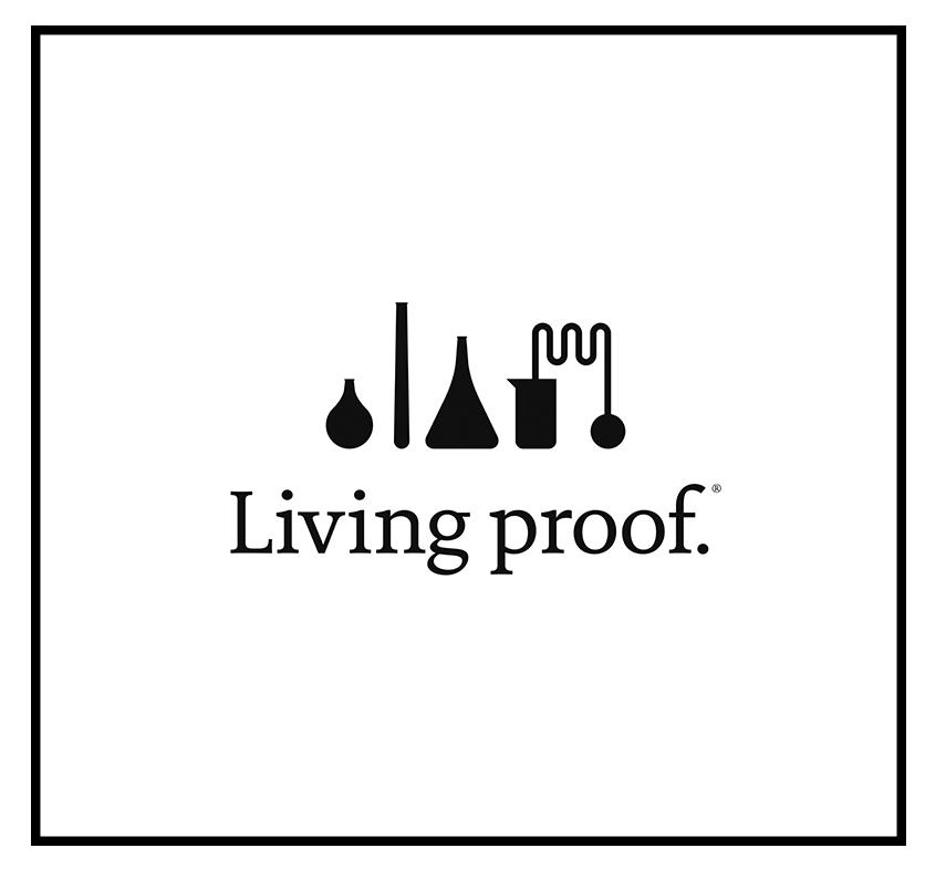 Living Proof en peluquería inviso