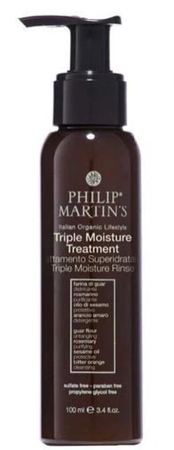 Tratamientos especiales de Philip Martins para venta en peluqueria In-vio