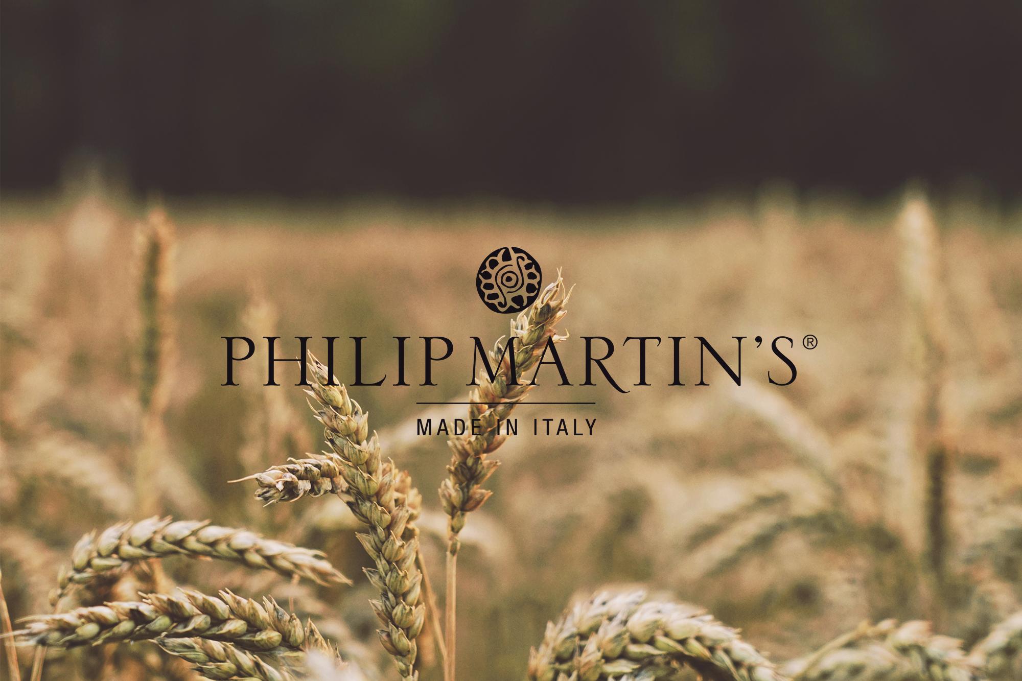 Philip_Martins_pioneros_estetica_organica