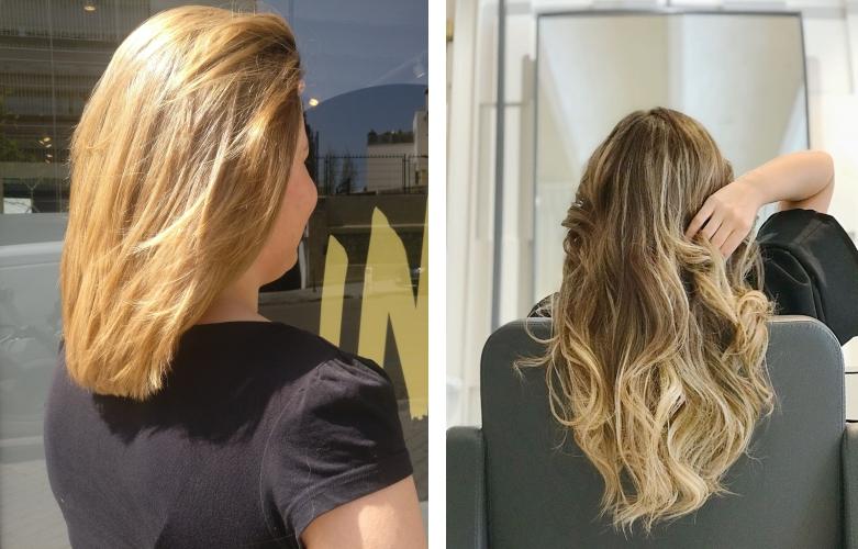 Cómo-conseguir_un_volumen_natural_en_el_cabello