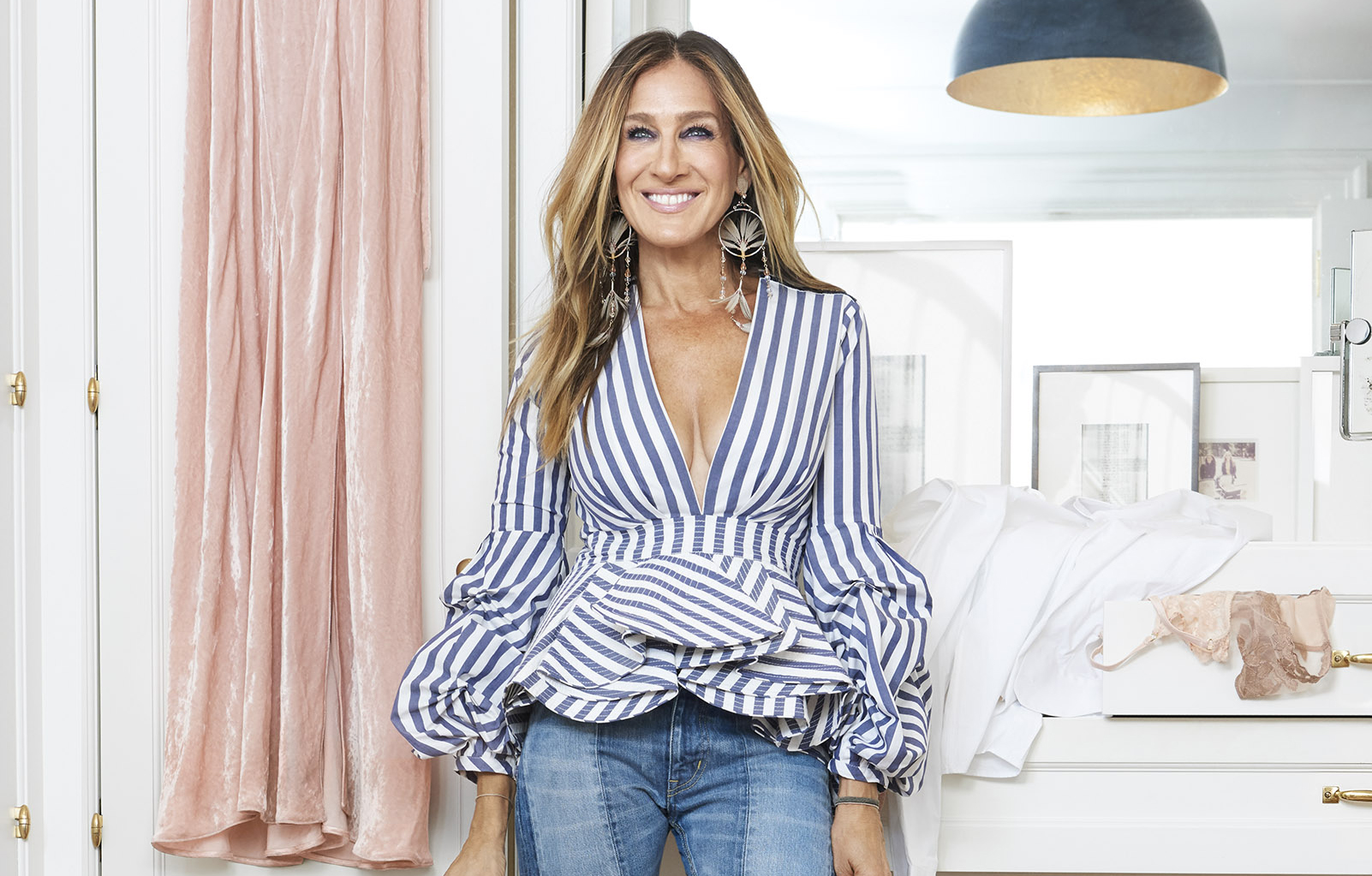 c-crop-sjp-x-net-a-porter-exclusive.jpg