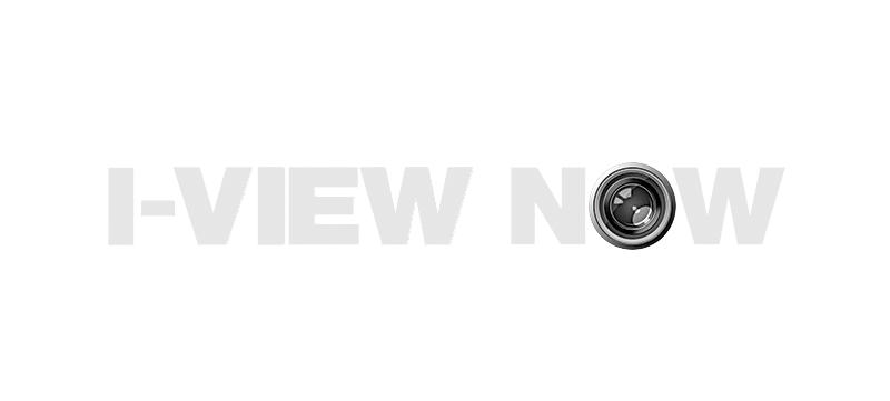 i-view-now-logo.png
