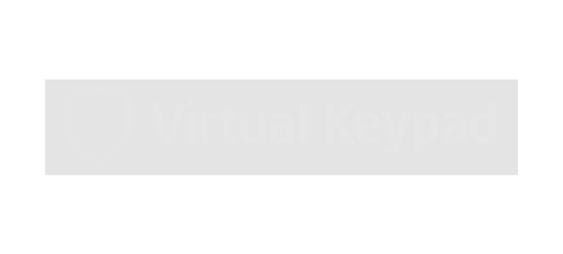 virtual-keypad.png