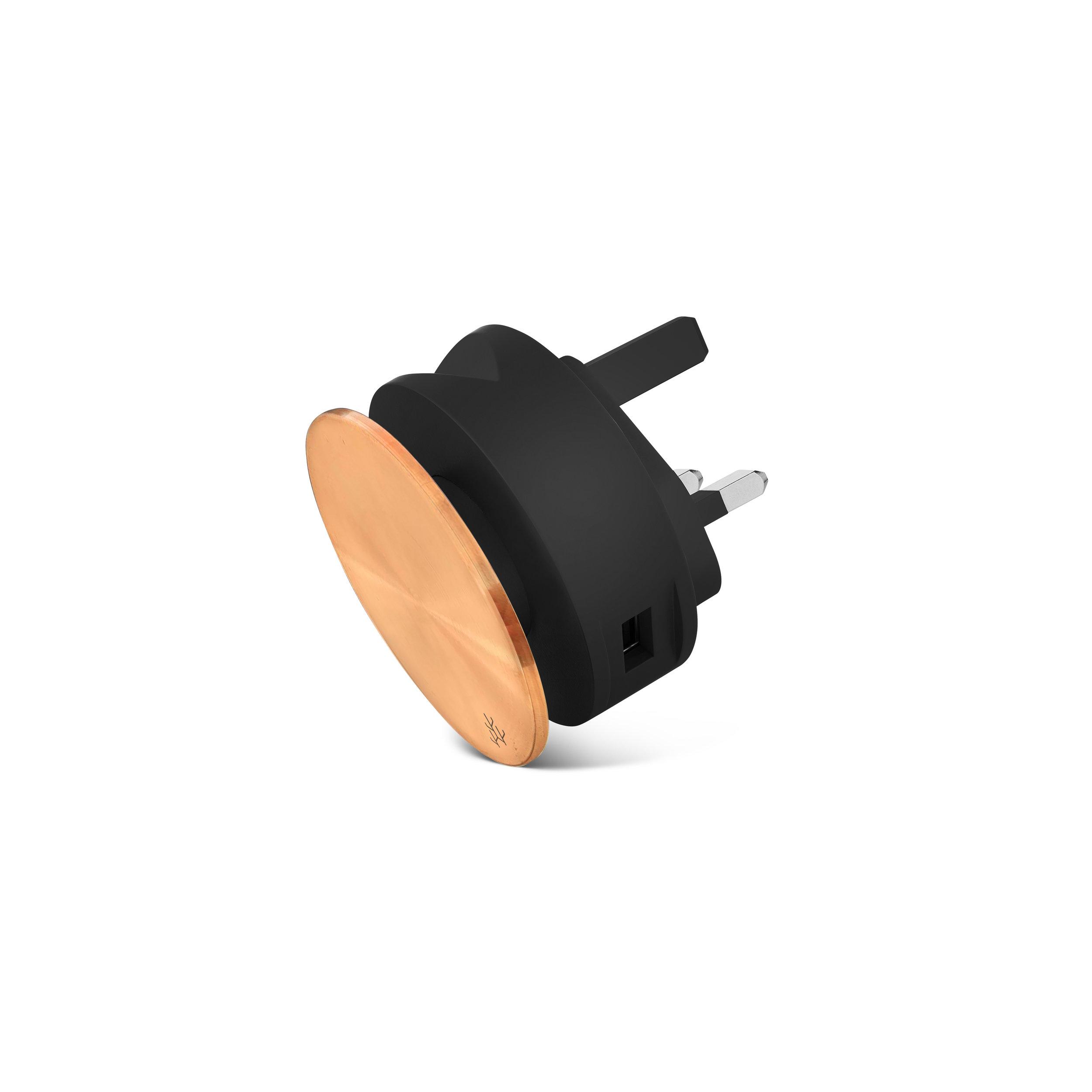 Usbepower_AERO_Mini_copper_side_UK.jpg