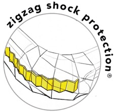 zigzagstructure.jpg