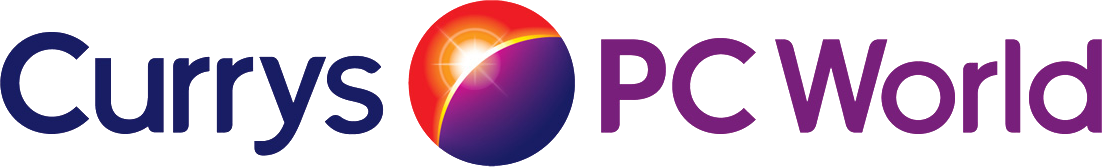 CurrysPCWorld logo.png