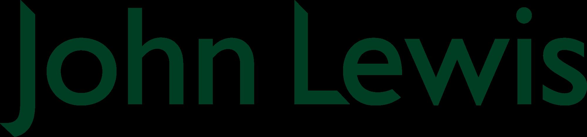 john lewis logo.png