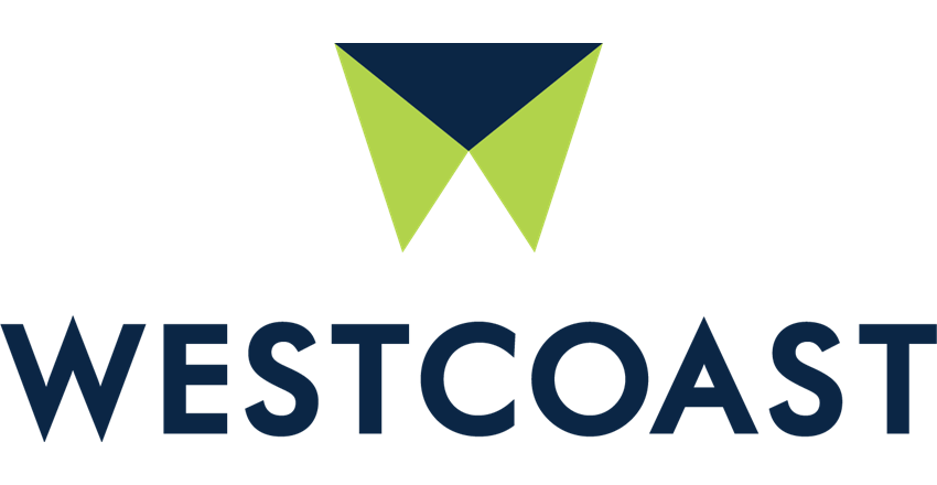 westcoast new logo.png