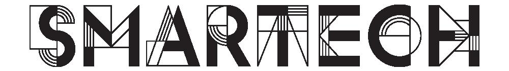 Smartech_Logo_Black.png