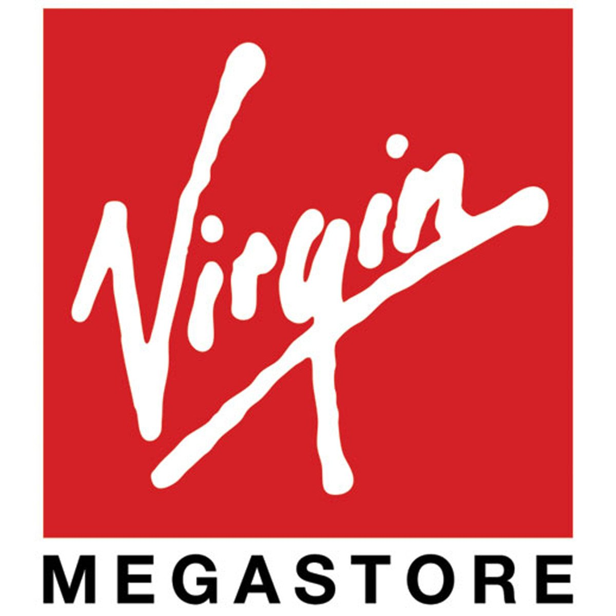 virgin_logo_2.jpg