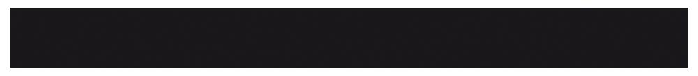 MOLESKINE - Logo.png