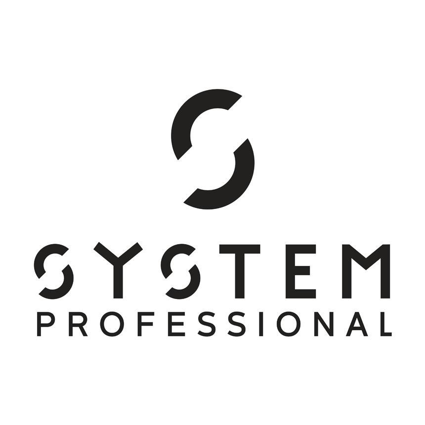 system professional.jpg
