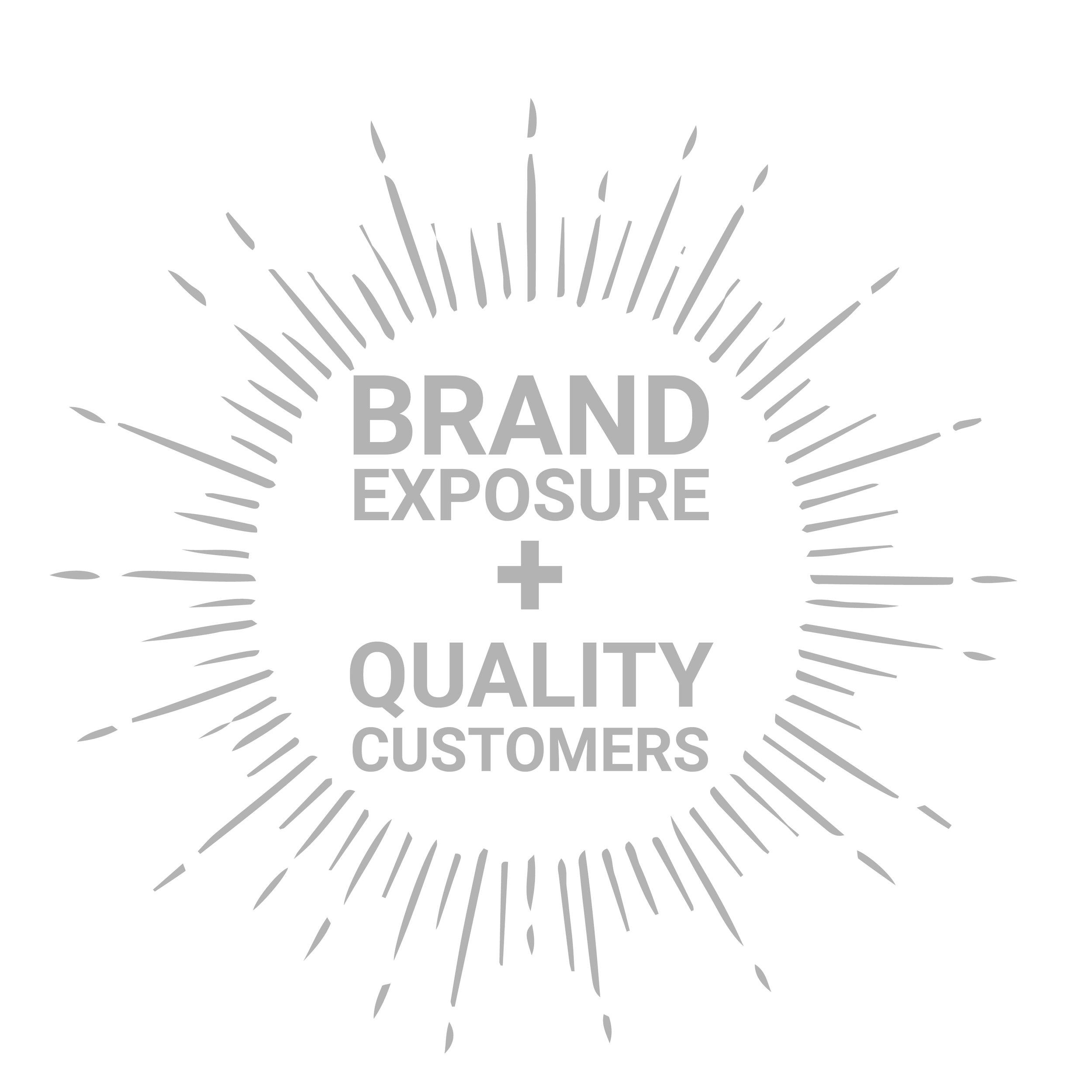 brand-exposure-quality-customers
